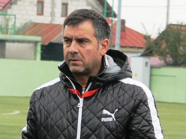 balasaninoasa321