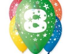 baloane8