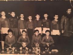 chindia1985