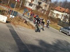 ciclismvl87