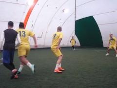 fazaminifotbal100bdvikings