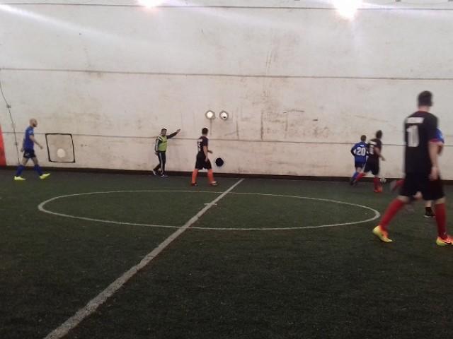 fazaminifotbal30