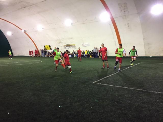 fazaminifotbal321