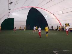 fazaminifotbalsuperliga1