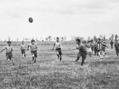 fotbal1920