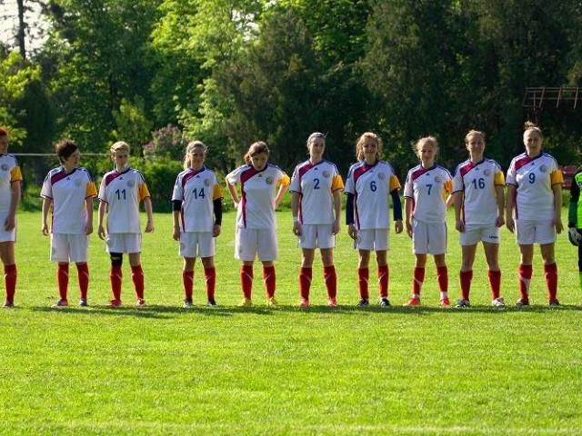 fotbalfeminincss3