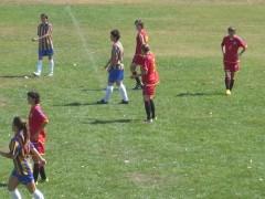 fotbalfete11