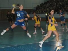 handbalfeminin