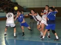 handbalpoza