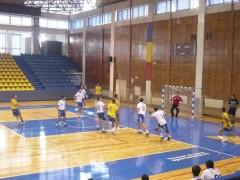 handbalvalahia2