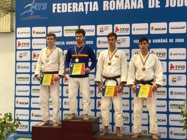 judo150419