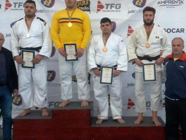 judo23