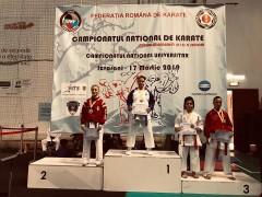 laviniaolteanu321