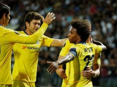 paokchelsea1