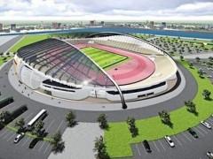 stadion6787