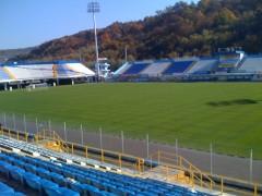 stadionbistrita
